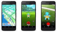 Pokémon GO: Den ultimative guide med tips og tricks [TIP] | Mobilsiden.dk