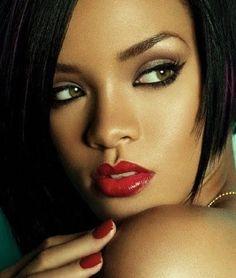 naturally beautiful black women - Google Search