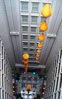 Cele mai înalte clădiri din lume!  http://www.realitatea.net/iluzii-optice-la-cele-mai-inalte-cladiri-din-lume-galerie-foto_921297.html