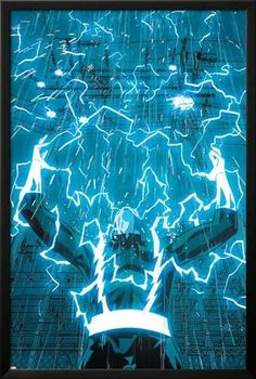 The Punisher 5 Featuring Electro Marvel Comics Poster - 30 x 46 cm Comic Book Artists, Comic Books, Mitch Gerads, Comic Poster, Punisher, Find Art, Framed Artwork, Custom Framing, Vintage Posters