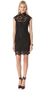 what i'm wearing, shopbop.com via myfarmfiles.blogspot.com