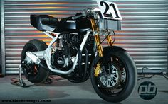 Muscle Bikes - Page 111 - Custom Fighters - Custom Streetfighter Motorcycle Forum