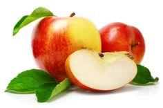 Trois pommes par jour pour mincir sans avoir faim. Pour profiter des bienfaits de la pomme, il est préférable de manger le fruit avec sa pelure. La pomme est un fruit riche en nutriments, source de fibres et d'antioxydants. Les fibres sont indispensables pour régulariser le transit intestinal. Elle contient également des vitamines et des minéraux. Sur le site, lire les autres points forts de la pomme ^^