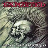 Beat the Bastards [Special Edition] [LP] - Vinyl, 25941982