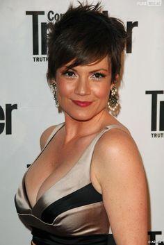 NCIS : New Orleans - Zoe McLellan débarque dans le spin-off