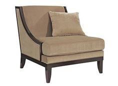Take a look at the Vendôme Armchair at LuxDeco.com