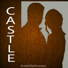 #Castle #CastleTV #Caskett #OTP #MyOtpIsEngaged #RichardCastle #KateBeckett #CaskettAlways #WriterAndHisMuse #CrimeSolvingDuo #BestTogether #NeverApart #BeautifulBeyondDescription #Hot #Sexy #CastleSeason6 #GiveCredit #RuggedlyhandsomeWriter #DetectiveBeckett #NYPDsFinest #12thPrecinct #RichardCastle #KateBeckett #CutePair