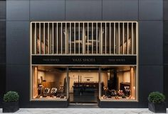 best facade retail design - Google Search