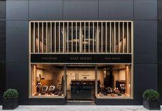 best facade retail design - Google Search