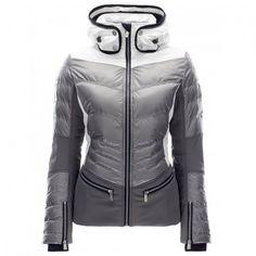 Toni Sailer Ginger Insulated Ski Jacket (Women's) | Peter Glenn
