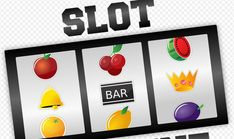 Most of the players prefer to play online slot games due to their benefits. Online slots are also known as virtual slot games. Here, we discuss some vital benefits of playing slot games online. Pinup Art, Gambling Games, Casino Games, Play Casino, Clipart, Funny Videos, Einarmiger Bandit, Game Art, Arcade