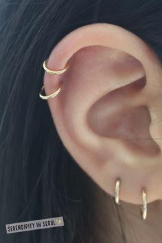 Ear Cuff No Piercing, Leaf Ear Cuff Silver, Conch Earring, Gift for Women , Olive Branch Ear Cuff for Unpierced Ears - Custom Jewelry Ideas Ear Jewelry, Body Jewelry, Fine Jewelry, Jewelry Findings, Cartier Jewelry, Jewellery, Jewelry Box, Jewelry Making, Heart Earrings