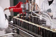Awarded to Enhance Automotive Battery Tech