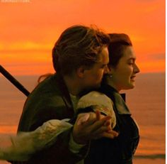 """I'm flying Jack! Kate Titanic, Titanic Rose, Titanic Kate Winslet, Rms Titanic, Love Movie, I Movie, Movie Stars, Leonardo And Kate, Titanic Quotes"