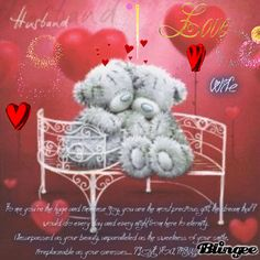Bear Me To You valentines day - Bing Images Teddy Bear Quotes, Teddy Bear Images, Teddy Bear Pictures, Tatty Teddy, Hugs And Kisses Quotes, Teddy Beer, Valentine Picture, Blue Nose Friends, Bear Valentines