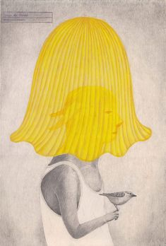 Joanna Concejo - BOOOOOOOM! - CREATE * INSPIRE * COMMUNITY * ART * DESIGN * MUSIC * FILM * PHOTO * PROJECTS