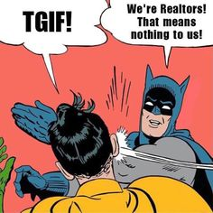 It's just as true this weekend as it was last weekend . I work for my clients almost 24/7 just ask them  If you want to sell or buy a home in the greater #SouthernCalifornia area I'm your premier #Realtor . For more information DM me or email at RealEstateByRana@gmail.com . Check out my website RealEstateByRana.com  link is also in bio  #RealEstateByRana with the Kovacs Connection Team  the Top 1% of #Realtors WORLDWIDE  at #Century21 Award in #RSM  . . . @thekovacsconnection…