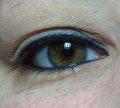 #permanent cosmetics eyeliner