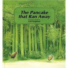 1000+ images about Pancakes on Pinterest   Pancake day, Happy pancake ...
