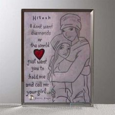 http://www.giftcart.com/emotions-from-heart-glass-keepsake.html