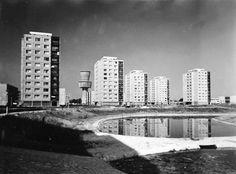1970 nyara