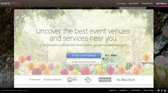 Event Planners: Make your event planning easy and book online!   Venders-Complete your events management online!  Check out our new sites: eventsorbet.com and vendor.eventsorbet.com.
