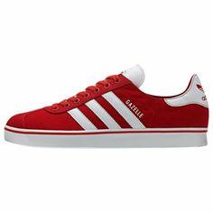 adidas Gazelle RST Shoes Adidas Gazelle 7e1941e03c
