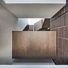 Yingjia Club by Neri - Dezeen