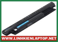 Pin Dell 14-3437 N3437 14R Inpiron Laptop