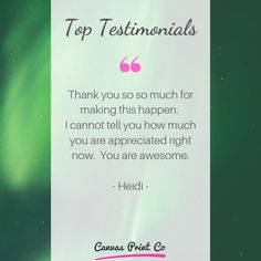 Top Testimonials from our happy customers        - Best Gift Ideas, Unique Gifts