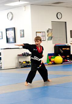 MEMORY - this skill will help students improve their long-term, short-term, and reactive memory! Krav Maga Kids, Learn Krav Maga, Family Martial Arts, Mixed Martial Arts, Krav Maga Martial Arts, Israeli Krav Maga, Self Defense Classes, Judo, Jiu Jitsu