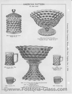 Fostoria-Catalog-1936-0011.jpg 927×1,200 pixels