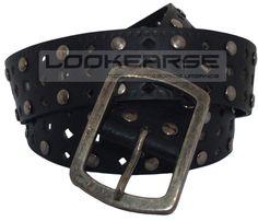 ● Cinturones Stars