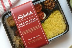 Food Menu Design, Food Packaging Design, Wedding Boxes, Catering, Food And Drink, Meals, Logo Branding, Graphics