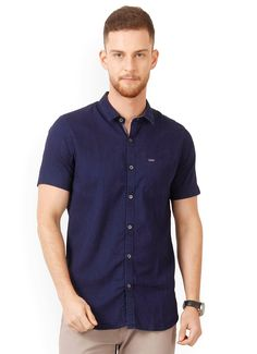 Denim Shirt for men are well-suited for every man. Derbyjeanscommunity  brings out a myriad of the best and the trendiest denim styles and swag  levels. 103a333c2ed3b
