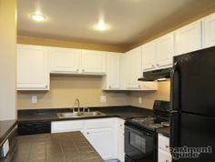 Chandler's Bay Apartments - Kent, WA 98032 | Apartments for Rent