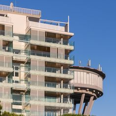 Lignano. See Picture, Photographs, Multi Story Building, Christian, Pictures, Physical Therapy, Photos, Christians, Grimm