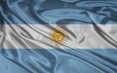 argentina - Buscar con Google