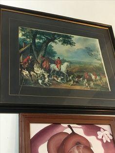 tratando de recordar el nombre de esta pintura
