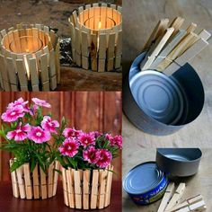 All Stuff: Gardening and Patio Ļiving