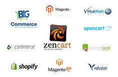 We are experts in  End-to-End E-Commerce solutions ☞ http://www.openwavecomp.com/ecommerce_solutions.html, Call: 212.209.1537