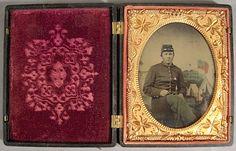 Civil-war-tintype