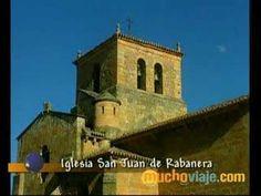 SORIA - VIAJES POR SORIA - La Soria de los poetas.