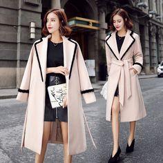 Basic Jackets Press Cotton Leather Jackets Women Long Sleeve Autumn Winter Coat 2018 Black White Patchwork Slim Short Jackets With Zippers X2 Refreshment Women's Clothing