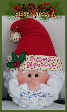 Xmas, Christmas Ornaments, Reno, Christmas Pictures, Bean Bag Chair, Queen, Holiday Decor, Crafts, Home Decor