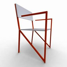 ultra modern furniture design - Yahoo Image Search Results