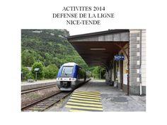 30 Mai, Nice, Train, Outdoor Decor, Home Decor, Exit Room, D Day, Decoration Home, Room Decor