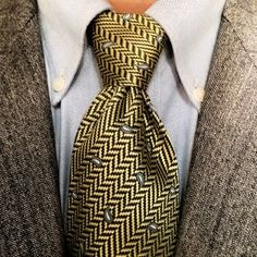 Ties' Meme (Oriental Knot) #tiesmeme
