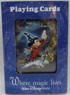 US $13.95 New in Collectibles, Disneyana, Contemporary (1968-Now)