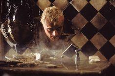 Blade Runner (1982), Ridley Scott